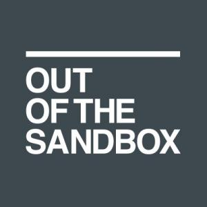 Out of the Sandbox Discount Codes & Deals
