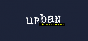 Urban Dictionary Discount Codes & Deals