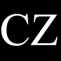 Cellrizon Discount Codes & Deals