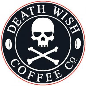 Death Wish Coffee Discount Codes & Deals