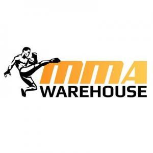 MMAWarehouse.com Discount Codes & Deals