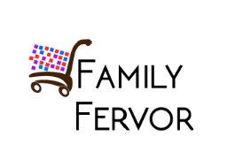 Family Fervor Discount Codes & Deals
