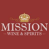 Mission Liquor Coupon & Deals 2017