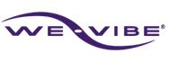 We-Vibe Promo Code & Deals 2017
