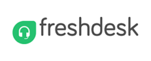 Freshdesk Discount Codes & Deals