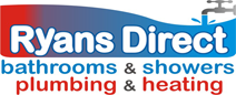 Ryans Direct Discount Codes & Deals