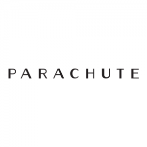 Parachute Home Discount Codes & Deals