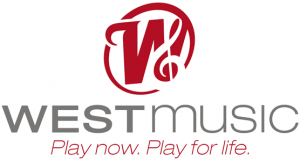 West Music Discount Codes & Deals