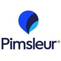 Pimsleur Discount Codes & Deals