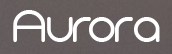 Aurora Discount Codes & Deals