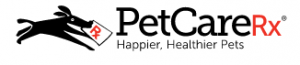 PetCareRx Discount Codes & Deals