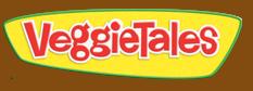 VeggieTales Discount Codes & Deals