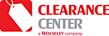 Clearance Center Discount Codes & Deals