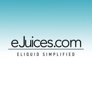 eJuices.com Discount Codes & Deals
