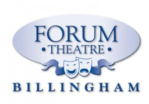 Billingham Forum Theatre Discount Codes & Deals