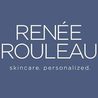 Renee Rouleau Discount Codes & Deals