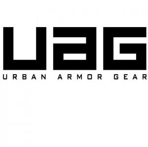 Urban Armor Gear Discount Codes & Deals