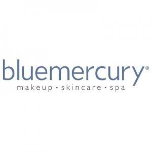 Bluemercury Discount Codes & Deals