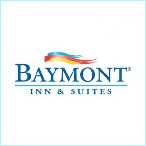 Baymont Inn Discount Codes & Deals