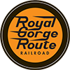 Royal Gorge Route Railroad Coupon & Deals 2017