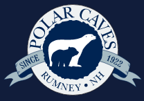 Polar Caves NH Coupon & Deals 2017