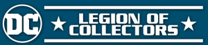 Legion of Collectors Coupon & Deals 2017