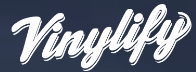 Vinylify Promo Code & Deals