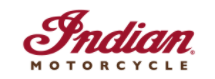 Indian Motorcycle Promo Code & Deals