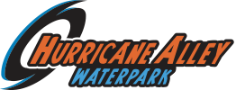 Hurricane Alley Waterpark Promo Code & Deals 2017