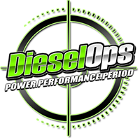 Diesel Ops Discount Code & Deals 2017
