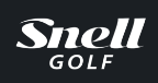Snell Golf Coupon & Deals 2017