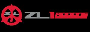 ZL1 Addons Coupon & Deals