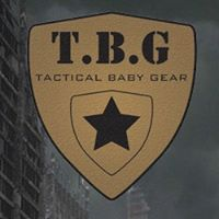 Tactical Baby Gear Discount Code & Deals 2017