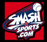 Smash It Sports Coupon & Deals