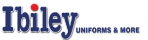 Ibiley Coupon & Deals