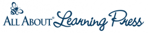 All About Learning Press Coupon & Deals