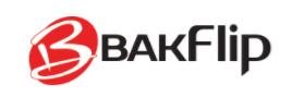 Bakflip Promo Code & Deals