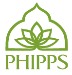 Phipps Conservatory Coupon & Deals 2017