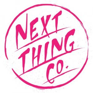 Next Thing Co. Discount Codes & Deals