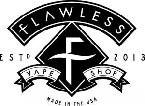 Flawless Vape Shop Discount Codes & Deals