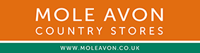 Mole Avon Discount Codes & Deals