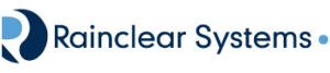 Rainclear Discount Codes & Deals