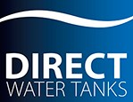 Direct Water Tanks Discount Codes & Deals