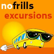 No Frills Excursions Discount Codes & Deals