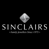 Sinclairs Jewellers Discount Codes & Deals