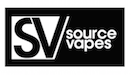 Source Vapes Discount Codes & Deals
