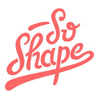 So Shape Discount Codes & Deals