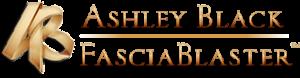 FasciaBlaster Discount Codes & Deals