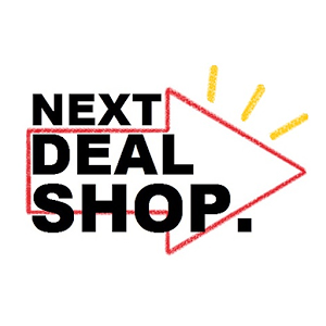 Next Deal Shop Discount Codes & Deals