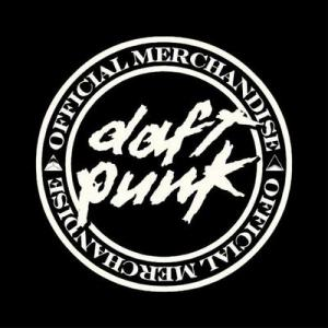 Daft Punk Discount Codes & Deals